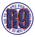 R9_Fed_Fist_Patch_300_DPI_Transparent_300x309